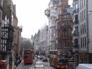 10 лайфхаков для Лондона
